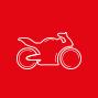 ikona-moto