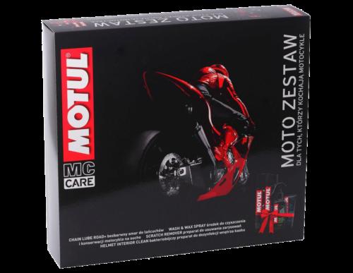 moto-zestaw-prezent